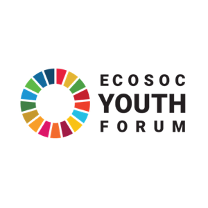Economic and Social Council (ECOSOC) Youth Forum